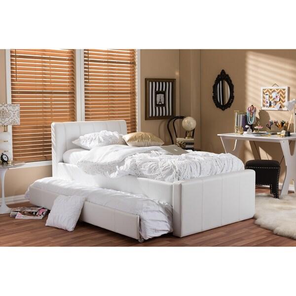 simmons super mattress review