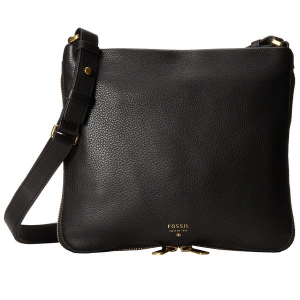 Fossil Preston Crossbody Bag