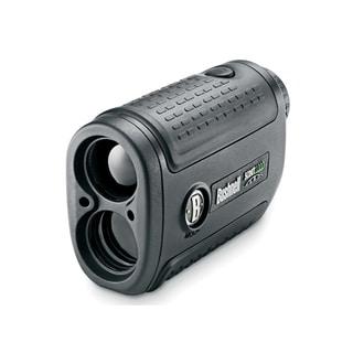 Bushnell 201932 Scout 1000 ARC Laser Rangefinder - Refurbished (Black)