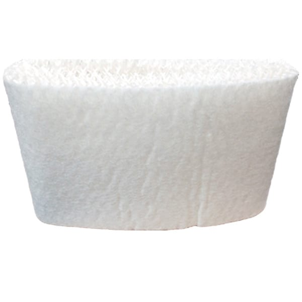 Honeywell HAC-504AW Home Revolution Brand Humidifier Wick Filter