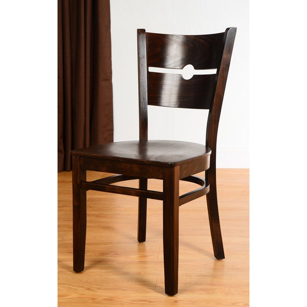 Lolly Dining Chairs (Set of 2)