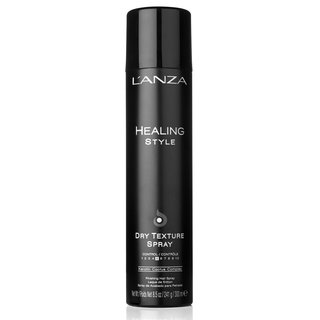 Lanza Healing Style Dry Texture 8.5-ounce Spray