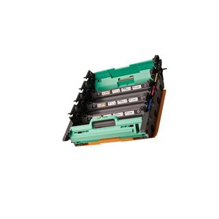 1-pack Compatible DR310CL Drum Unit for Brother HL 4150CDN 4570CDW 4570CDWT MFC 9460CDN 9560CDW 9970CDW (Pack of 1)