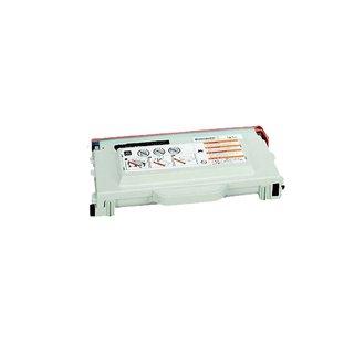 1-pack Compatible 20K1403 Toner Cartridge for Lexmark C510 C510N C510DTN (Pack of 1)