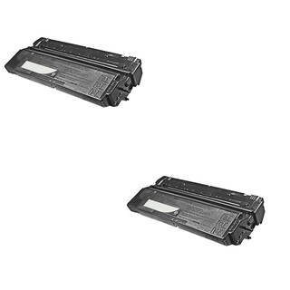 2-pack Compatible A30 Toner Cartridges for Canon PC 1 2 2L 2LX 3 3II 5 5II 5L 5LII 6 6RE 7 8 11 11RE 12 65 (Pack of 2)