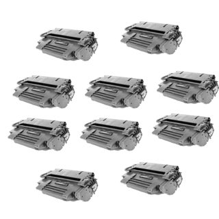 10-pack Compatible TN9000 Toner Cartridge for Brother HL 1260 1660 1660E 1660N 2060 960 (Pack of 10)