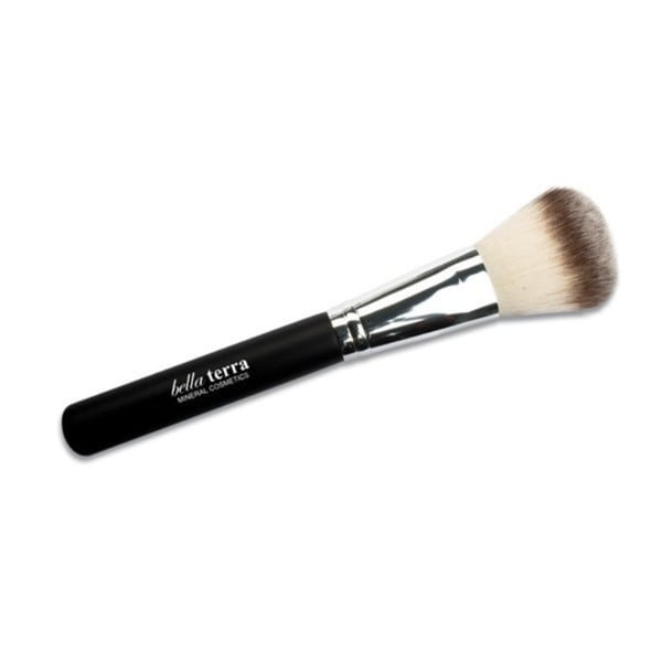 Bella Terra Foundation Makeup Brush