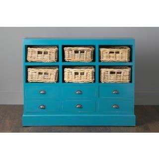 The Madison Storage Cabinet