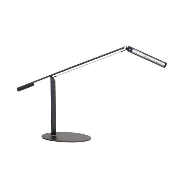 Moy LED Touch Desk Lamp