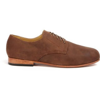 Wesley LE Oxford Men's Shoe (Peru)