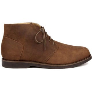 Chavito Chukka Men's Boot (Peru)