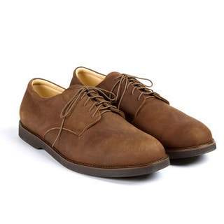 Willan Oxford Men's Shoe (Peru)