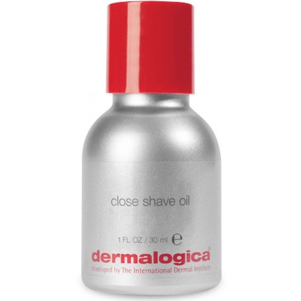 Dermalogica Close 1-ounce Shave Oil