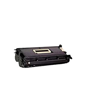 1-pack Compatible 90H3566 Toner Cartridge for IBM InfoPrint 24 32 40 (Pack of 1)
