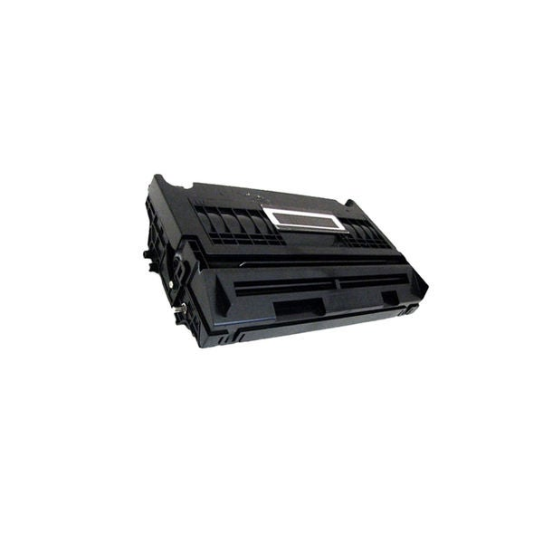 1-pack Compatible UG-5530 Toner Cartridges for Panasonic UF-7000 UF-8000 UF-9000 (Pack of 1)