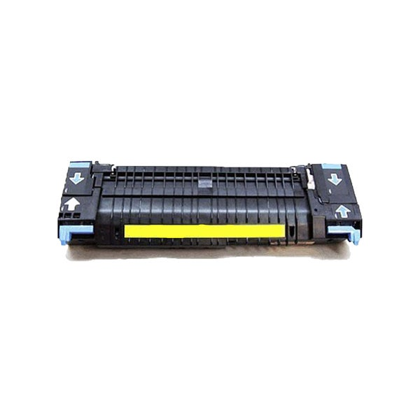 1-pack Compatible RM1-0660 Fuser for HP 1010 1012 1015 (Pack of 1)