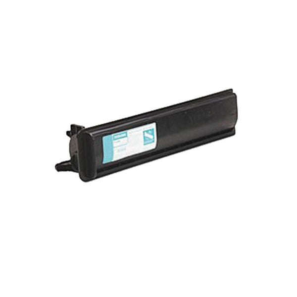 1-pack Compatible T4590 Toner Cartridges for Toshiba E-Studio 206L, 256, 306, 356, 456, 506 (Pack of 1)