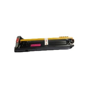 1-pack Compatible A0DK332 Toner Cartridges for QMS Magicolor 4650, 4650DN, 4650EN (Pack of 1)