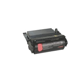 1-pack Compatible 1382620 1382625 Toner Cartridge for Lexmark Optra S 4059 1200 1250 1650 2450 (Pack of 1)