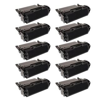 10-pack Compatible 39V2513 Toner Cartridge for IBM InfoPrint 1832 1852 1872 1892 (Pack of 10)