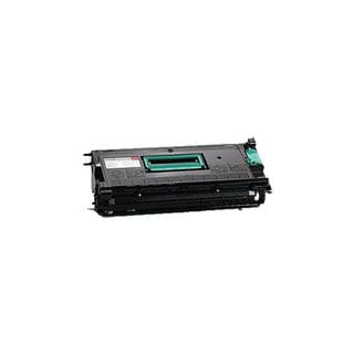 1-pack Compatible 12B0090 Toner Cartridge for Lexmark W820 W820N W820DN X820E (Pack of 1)