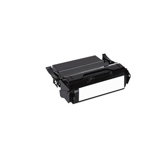 1-pack Compatible 39V2969 Toner Cartridge for IBM InfoPrint 1850 MFP 1860 MFP 1870 MFP 1880 MFP (Pack of 1)
