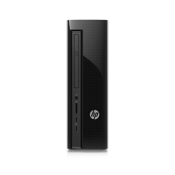 HP 450-a24 Slimline Desktop PC (Factory Refurbished)