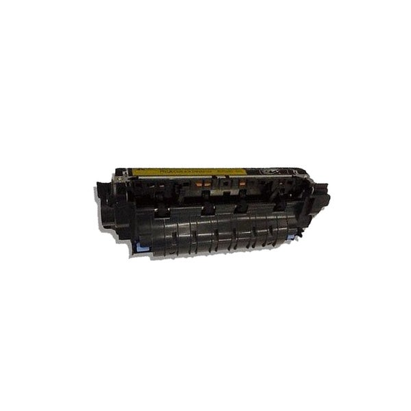 1-pack Compatible RM1-4554 Fuser for HP P4014 P4015 P4515 (Pack of 1)
