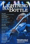 Lightning in a Bottle (DVD)