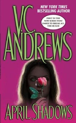 April Shadows (Paperback)