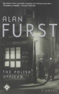 The Polish Officer: A Novel (Paperback)