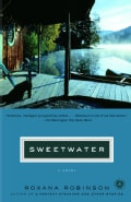 Sweetwater: A Novel (Paperback)