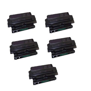 5-pack Compatible CRM23BR Ribbons for Verifone 900 (Pack of 5)