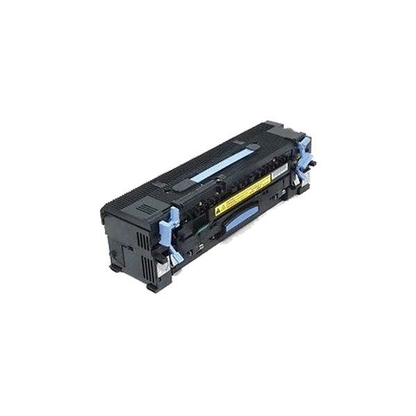 1-pack Compatible RG5-5750 Fuser for HP 9000 9040 9050 (Pack of 1)