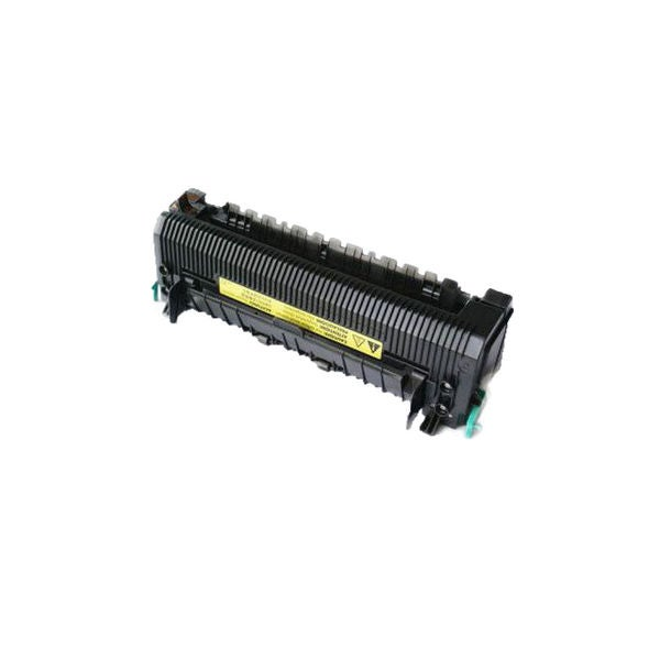 1-pack Compatible RG5-7602 Fuser for HP 2820 2830 2840 (Pack of 1)