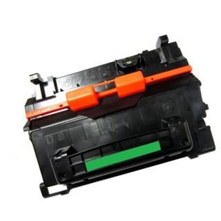 1-pack Compatible CF281A 81A Toner Cartridges for HP LaserJet Enterprise Flow MFP M630z M605n M605x M606dn M606x (Pack of 1)