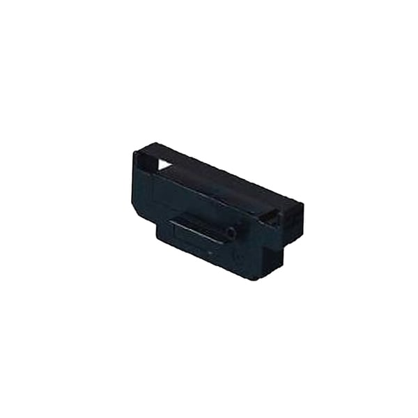 1-pack Compatible IR-51PL Ribbons Cartridges for Citizen IDP-562 IDP562 (Pack of 1)