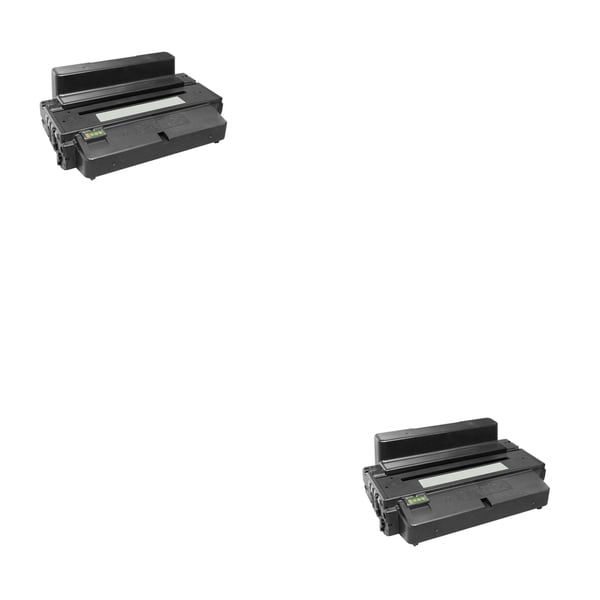 2-pack Compatible 106R02313 106R2313 Toner Cartridges for Xerox WorkCentre 3325 (Pack of 2)