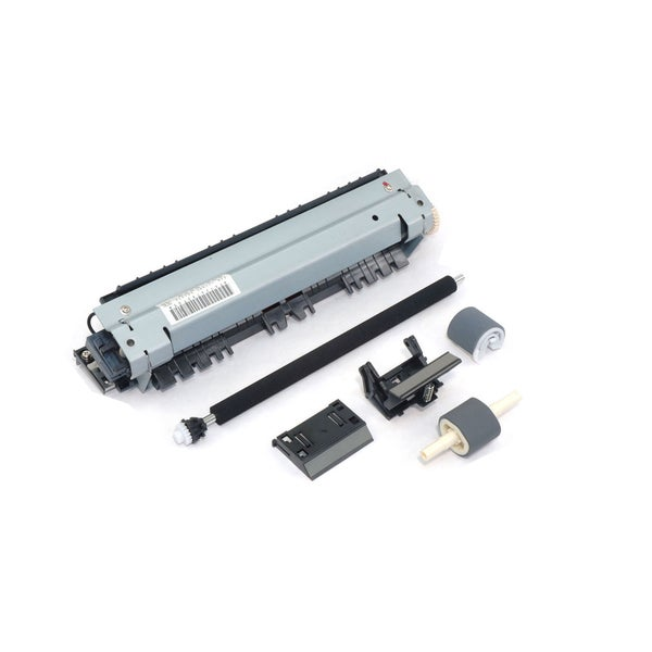1-pack Compatible H3978-60001 Fuser for HP 2200 (Pack of 1)