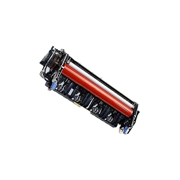 1-pack Compatible LU7186001 Fuser for Brother MFC-8480 DCP-8080 HL-5340 (Pack of 1)