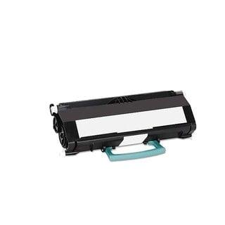 1-pack Compatible 39V3204 Toner Cartridge for IBM InfoPrint 1811 1812 1822 1823 (Pack of 1)