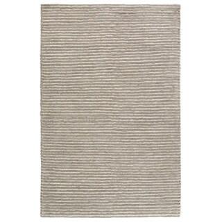 Hand Woven Redditch Wool Rug (2' x 3')