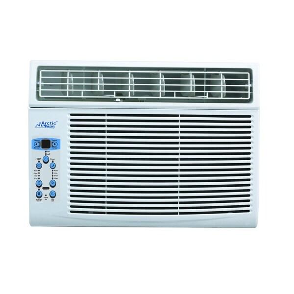 Arctic King 12K BTU Air Conditioner 17080035