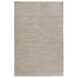 Hand Woven Redditch Wool Rug (6' x 9')