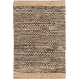 Novelty Rugs Amp Area Rugs To Decorate Your Floor Space