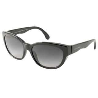 Ralph Lauren RL8101 Women's Rectangular Sunglasses