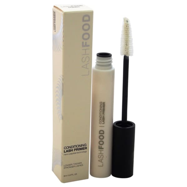 LashFood Conditioning Lash Primer 17081082