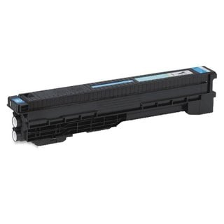 1PK Compatible GPR11 7628A001AA Toner Cartridges For Canon imageRUNNER C2620 C3220 C3200 ( Pack of 1 )