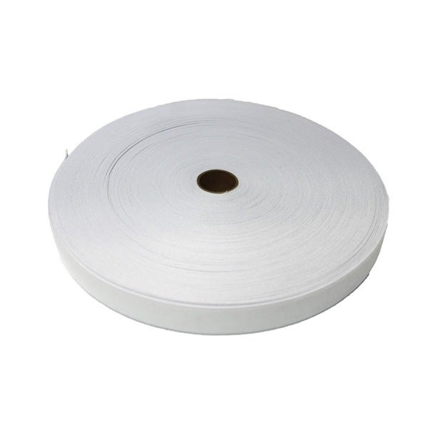 Pellon 1-inch x 50 yard Roll Knit Elastic