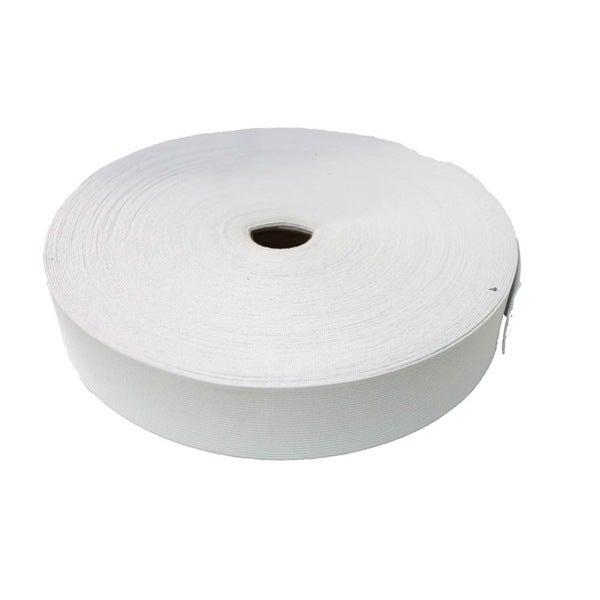 Pellon 2-inch x 50 yard Roll Knit Elastic